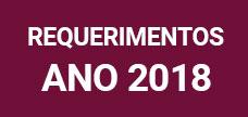 Requerimentos Câmara Rio Novo - 2018