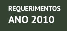 requerimentos2010