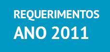 requerimentos2011
