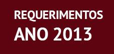 requerimentos2013
