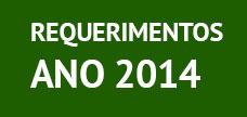 requerimentos2014