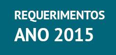 requerimentos2015