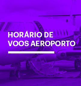 Aeroporto Itamar Franco Zona da Mata