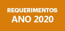 Requerimentos 2020