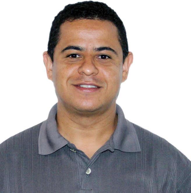 João Bosco Ferreira Pires