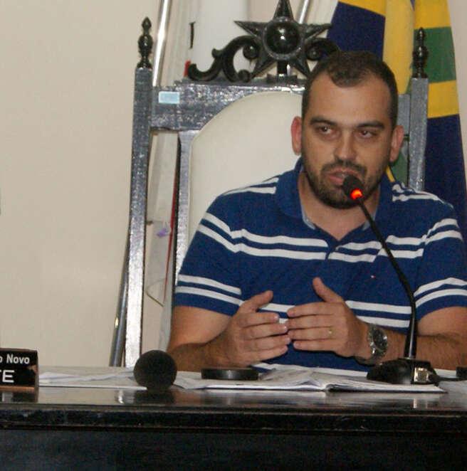 Guilherme de Souza Nogueira