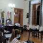 Câmara realiza reunião Ordinária