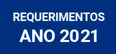 Requerimentos 2021